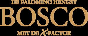 Logo Bosco